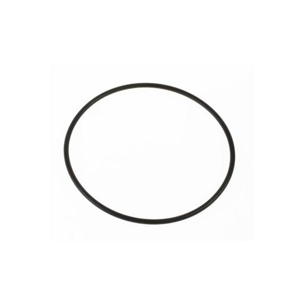 SP70-0039-10 E2S O-Ring-BEx-d-Chamber 10-pck Spare O-ring BEx-d-chamber ø123mm for BExS, BExCS, BExL, BExBG ...