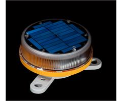 M660-S Sabik Oy M660-S M660 Solar Powered LED Lantern, w/switch 4 NM, M600 Series