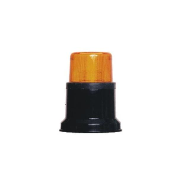 ITFL-24-A Inelth  Amber Xenon Strobe ITFL-24-A For Light Column - 6 Joul, IP54