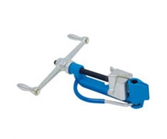 RR-T03 Raychem RPG  RR-T03 Tensioning Tool for Steel Band & Bucles
