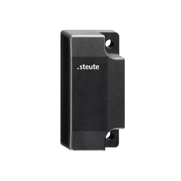 05.00.8215 Steute  Actuator MC 56-3 Actuator for RC Si 56