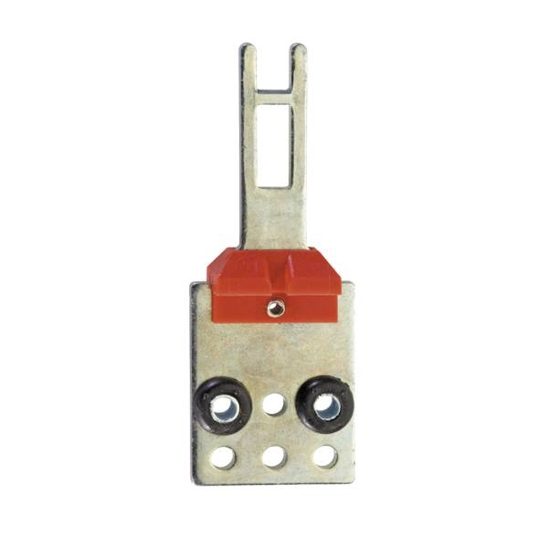 01.08.0019 Steute  Actuator ST 61-B1 straight Actuator for ST 61