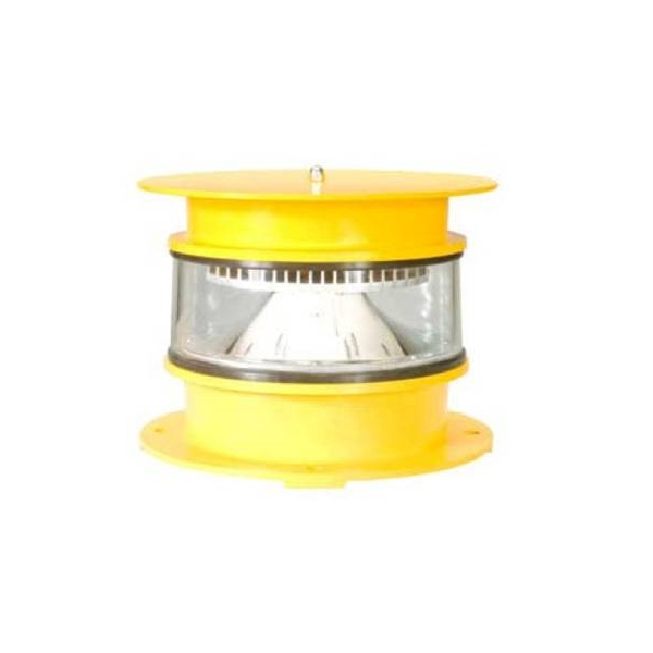 Led Icao Heliport Identification Beacon 220 240v 50 60hz
