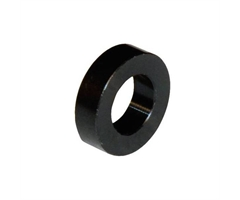 2624-0510-19-00 Hawa  Spacer 2624 ø19,5mm /Ø35mm x lenght 10mm Accessories for 2626 & 2629