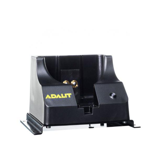 CF51 Adalit CF5.1 Single Charger for 12vDC and 100-240vAC for Adalit Hand Lamp L-5000