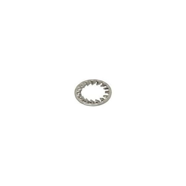ACSSWM25 Peppers ACSSW/M25 Serrated Washers ACSSW/M25  SS316 Stainless Steel