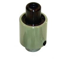 2684-0600-01-00 Hawa  Spare Hydraulic cylinder 2684 for 19 mm,  complete without couplings